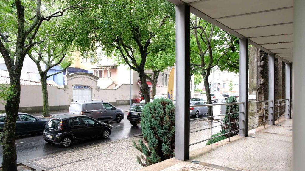 Agência Maïvas Imobiliária Braga
